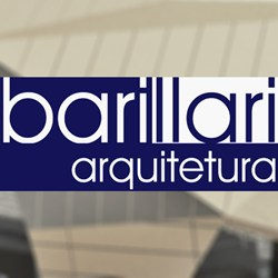 Barillari Arquitetura e Planejamento