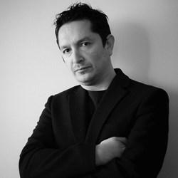 Daniel  Díaz Miranda