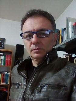 Demetrio Loricchio