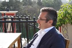 Yasser Albani