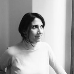 Fabiana Dicuonzo