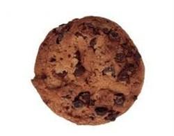 Il biscotto per il primo a commentare