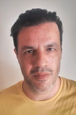 Nestoras Kanellos