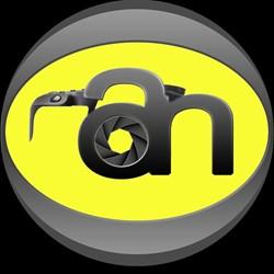 Alessandro Nicoli Fotografo's Logo