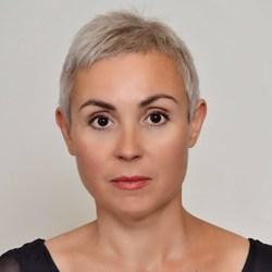 Malina Antova