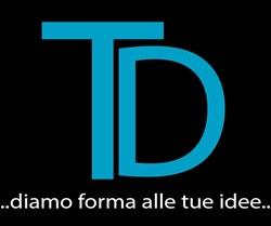 TechnoDesign TD