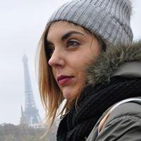 Sara Alvaro