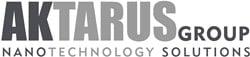 Aktarus Group's Logo