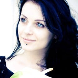 Elena Chyslova