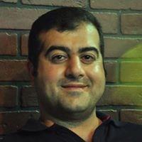 Alan Jalal