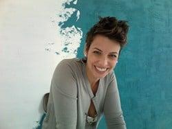 Ingrid Trione