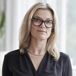 Adele  Troeger