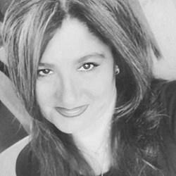 Felicia Iannone