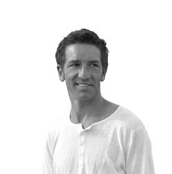 Laurent Chabrier