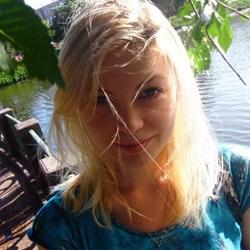 Anna Knysh