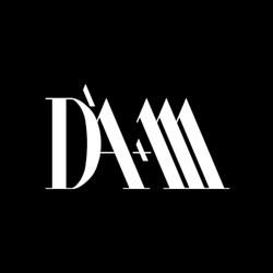 D'A+M