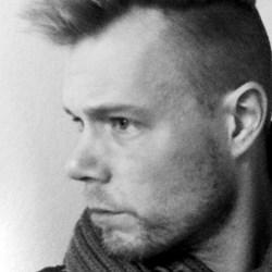 Kristofer Jonsson