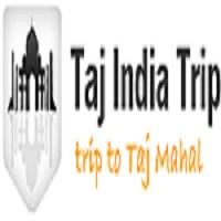Tajindia Trip