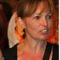 Annie Kouroughli