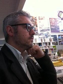 Federico Novi