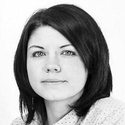 Manuela Busetti