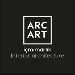 Arc&Art İnrerior Architecture