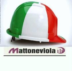 MATTONEVIOLA SRL