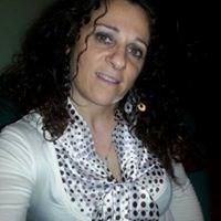 Patrizia Caporaso