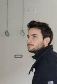 Francesco Cardone