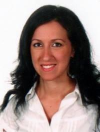 Stefania Ferrazzi