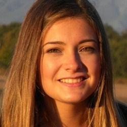 Natalia Ruiz Molina