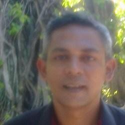 Hussain Zameel