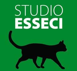 Studio  Esseci