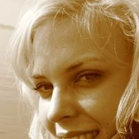 Katja Kumse