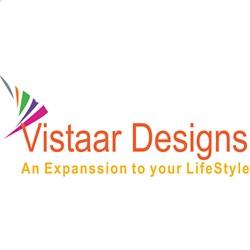 Vistaar Designs