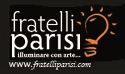 Torquato Parisi