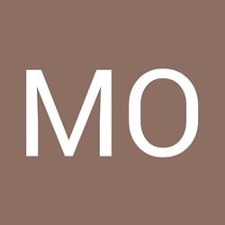 MO LEO