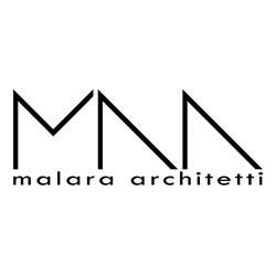 Andrea Malara