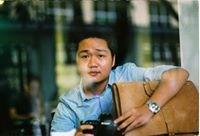 Nguyen Khoa
