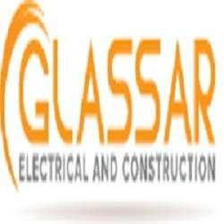 Glassar electrical  and construction
