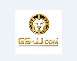 GS-JJ baseball trading pins