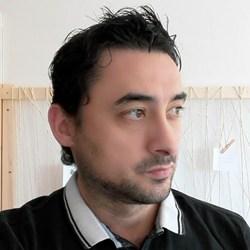 Luis de Oliveira Almeida
