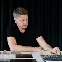 Niels Christoffersen