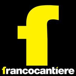 Francocantiere