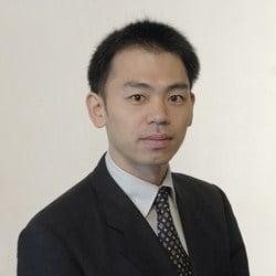 Shinsaku Munemoto