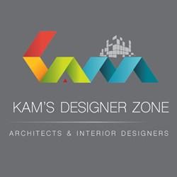 Kams Designer