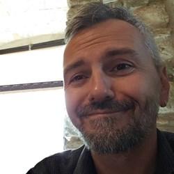 Luca Binacci