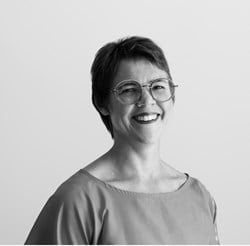 Freja Ståhlberg-Aalto