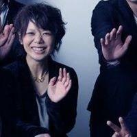 Shizu Ito