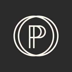 Pablo Peyra